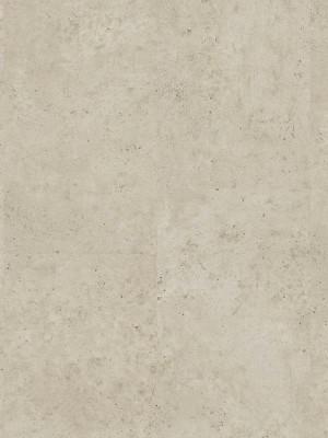 Wineo 400 Stone Designboden Vinyl Patience Concrete Pure zur Verklebung