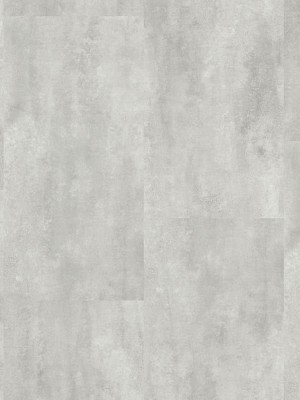 wDB00140-400s Wineo 400 Stone Designboden Vinyl Wisdom Concrete Dusky zum Verkleben