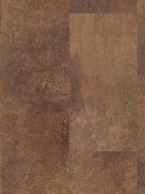 Wineo 400 Stone Designboden Vinyl Fortune Stone Rusty zur Verklebung