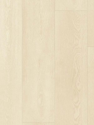 Wineo 400 Wood Click Vinyl Inspiration Oak Clear Designboden zum Klicken
