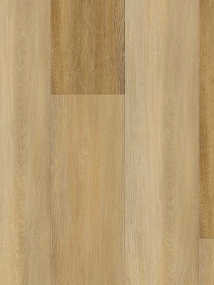 wDLC00120-400w Wineo 400 Wood Click Vinyl Eternity Oak Brown Designboden zum Klicken