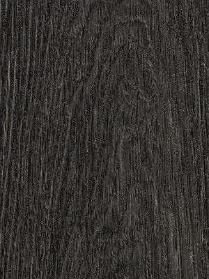 Forbo Allura Click 0.55 black rustic oak Designboden mit Klicksystem
