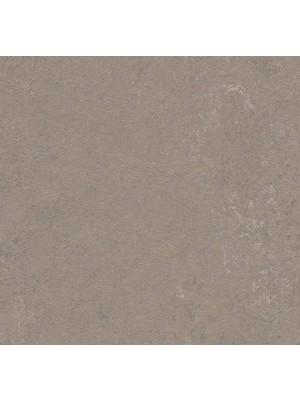 Forbo Marmoleum Linoleum Parkett liquid clay Click einfach verlegen
