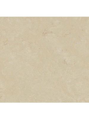 Forbo Marmoleum Click Linoleum-Parkett cloudy sand einfach selbst zu verlegen
