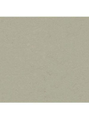 Forbo Marmoleum Click Linoleum-Parkett Orbit einfach selbst zu verlegen