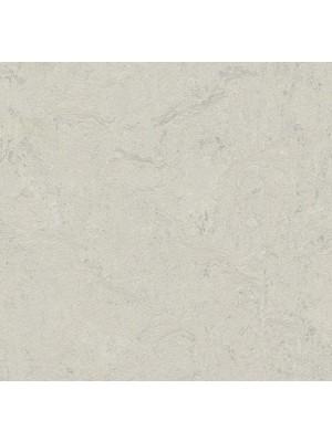 Forbo Marmoleum Linoleum Parkett silver shadow Click einfach verlegen