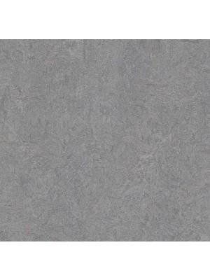 Forbo Marmoleum Linoleum Parkett eternity Click einfach verlegen
