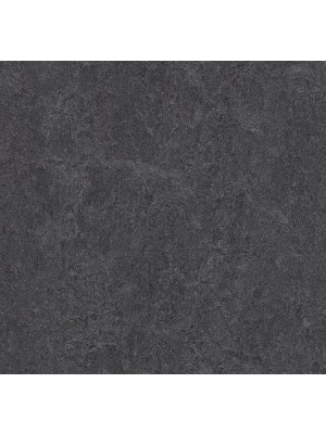 Forbo Marmoleum Linoleum Parkett volcanic ash Click einfach verlegen