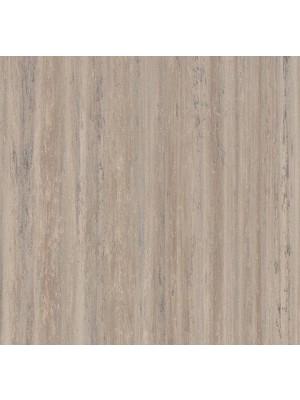 Forbo Marmoleum Click Linoleum-Parkett trace of nature einfach selbst zu verlegen