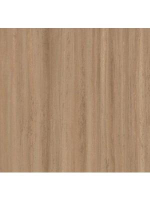 Forbo Marmoleum Click Linoleum-Parkett withered prairie einfach selbst zu verlegen