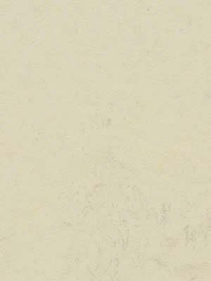Forbo Linoleum Uni moon Marmoleum Concrete