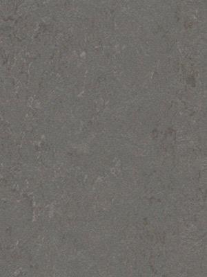 Forbo Linoleum Uni nebula Marmoleum Concrete