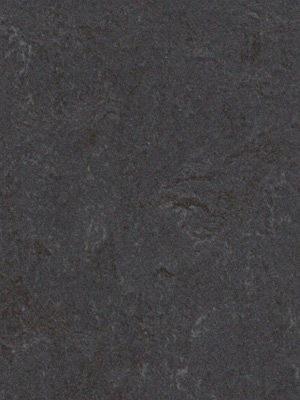 Forbo Linoleum Uni cosmus Marmoleum Concrete