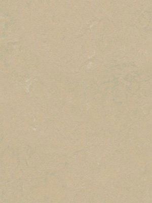 Forbo Linoleum Uni Mica Marmoleum Concrete