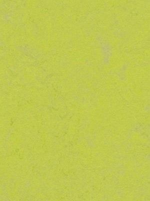 Forbo Linoleum Uni green glow Marmoleum Concrete
