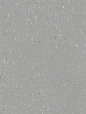 Forbo Linoleum Uni warm grey Marmoleum Piano