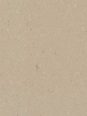 Forbo Linoleum Uni angora Marmoleum Piano