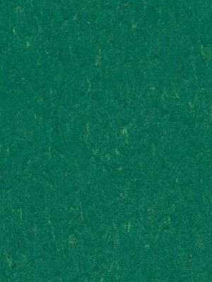 Forbo Linoleum Uni greenwood Marmoleum Piano