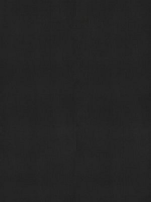 wfwu123 Forbo Linoleum Uni black Marmoleum Walton