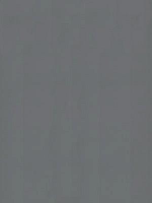 Forbo Linoleum Uni paving Marmoleum Walton