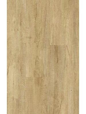 Gerflor Rigid 55 Lock Acoustic Kilda Golden Click Designboden mit integrierter Trittschalldämmung