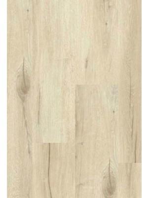 Gerflor Rigid 55 Lock Acoustic Puno Pure Click Designboden mit integrierter Trittschalldämmung