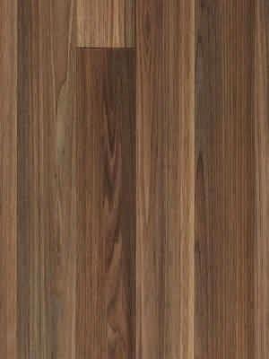Gerflor Texline Rustic CV-Belag Walnut Medium PVC-Boden Vinyl-Belag