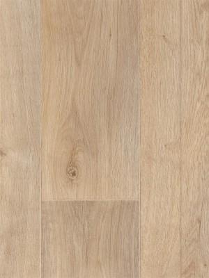 Gerflor Texline Rustic CV-Belag Timber Classic PVC-Boden Vinyl-Belag