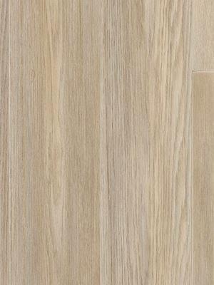 Gerflor Texline Rustic CV-Belag Castle Blond PVC-Boden Vinylboden 2m