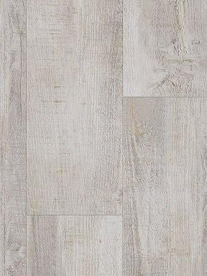 wgv34500755 Gerflor Virtuo 30 Vinyl Designboden Elona zum Verkleben