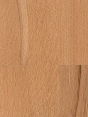 Haro Serie 4000 Parkett Buche gedämpft Country Schiffsboden 3-Stab Fertigparkett, permaDur Versiegelung