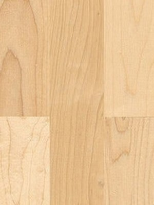 wH523809 Haro Serie 4000 Holzparkett Canadischer Ahorn Trend Schiffsboden 3-Stab Fertigparkett, permaDur Versiegelung