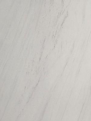 Sandsteintapete White Pearl flexibler Sandstein Wandverkleidung ohne Kleber und Versiegelung, Bahn: 2,65 x 1,15 m