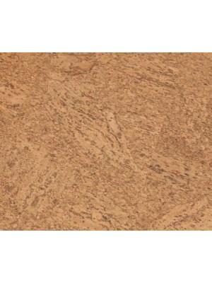 Wicanders cork Pure Kork-Klebeparkett naturbelassen Originals Accent Planke 600 x 300 mm, 4 mm Stärke, 1,98 m² pro Paket, günstig Kork-Bodenbelag online kaufen von Bodenbelag-Hersteller Wicanders HstNr: RN17001 *** Lieferung ab EUR 600,- Warenwert ***
