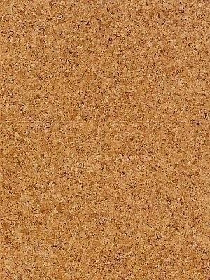 Wicanders cork Pure Kork-Klebeparkett naturbelassen Originals Rhapsody Planke 600 x 300 mm, 4 mm Stärke, 1,98 m² pro Paket, günstig Kork-Bodenbelag online kaufen von Bodenbelag-Hersteller Wicanders HstNr: RN12002 *** Lieferung ab EUR 600,- Warenwert ***