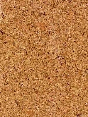 Wicanders cork Pure Originals Shell