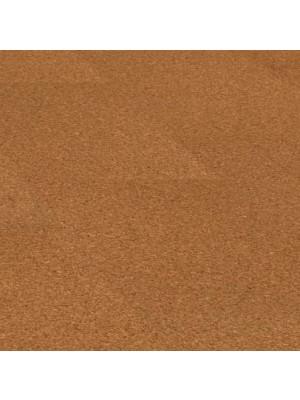 Wicanders cork Pure Kork-Klebeparkett vorversiegelt Originals Traditional Planke 600 x 300 mm, 4 mm Stärke, 1,98 m² pro Paket, günstig Korkboden online kaufen von Bodenbelag-Hersteller Wicanders HstNr: RV01011 *** Lieferung ab 15 m² bzw. EUR 600,- Warenwert ***