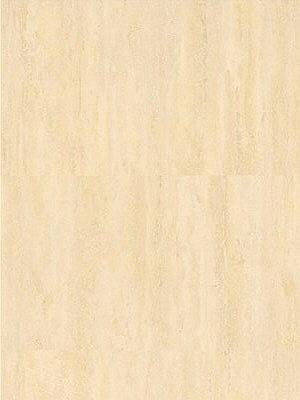 Wicanders Stone Go Vinyl Parkett Bianco Travertine auf HDF-Klicksystem
