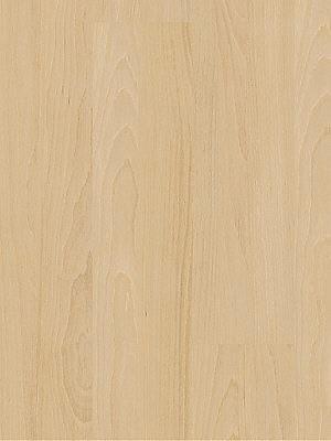 Wicanders Wood Go Vinyl Parkett Buche light auf HDF-Klicksystem