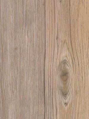 Wicanders Wood Go Vinyl Parkett Eiche Alaska auf HDF-Klicksystem