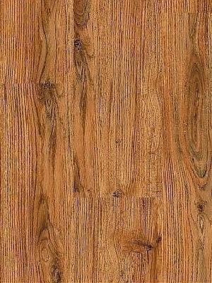 Wicanders Wood Go Vinyl Parkett Europäische Eiche auf HDF-Klicksystem