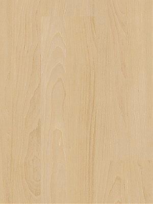 Wicanders Wood Resist Vinyl Parkett Buche light auf HDF-Klicksystem