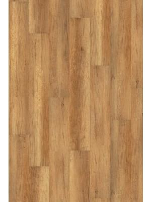 Wineo 1000 Purline Bioboden Click Calistoga Nature Wood Planken mit Klicksystem