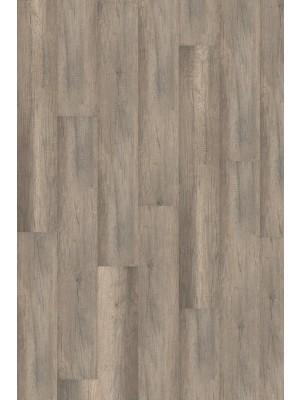 Wineo 1000 Purline Bioboden Click Calistoga Oak Wood Planken mit Klicksystem wPLC003R
