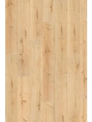Wineo 1000 Purline Bioboden Click Garden Oak Wood Planken mit Klicksystem wPLC005R
