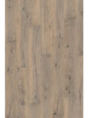 Wineo 1000 Purline Bioboden Click Valley Oak Mud Wood Planken mit Klicksystem wPLC042R