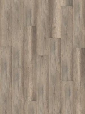 Wineo 1000 Purline PUR Bioboden Calistoga Oak Wood Planken zur Verklebung