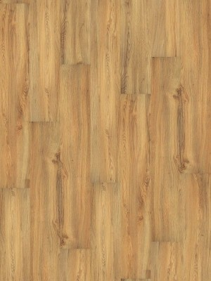 Wineo 1000 Purline PUR Bioboden Canyon Oak Wood Planken zum Verkleben wPL007R