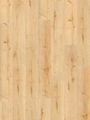 Wineo 1000 Purline PUR Bioboden Garden Oak Wood Planken zum Verkleben wPL005R