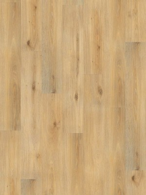 Wineo 1000 Purline PUR Bioboden Island Oak Honey Wood Planken zum Verkleben